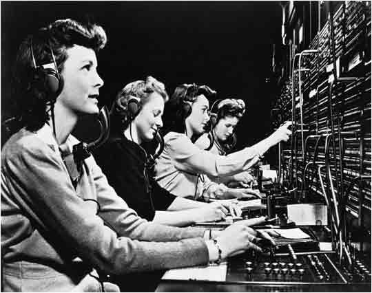 http://tapsbus.com/switchboard-operators/