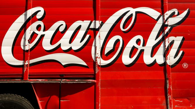 creative marketing tactics over conformity: How coca Cola revived its christmas Truck campaign