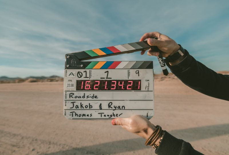 Video marketing: statistics, strategies and trends